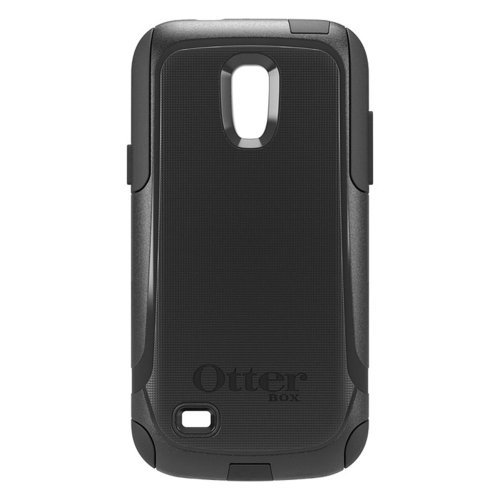 OtterBox Commuter Case for Samsung Galaxy S 4 mini