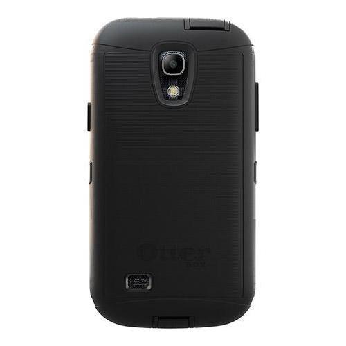 OtterBox Defender Case for Samsung Galaxy S 4 mini