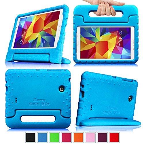 Fintie Samsung Galaxy Tab 4 7.0 Kiddie Case