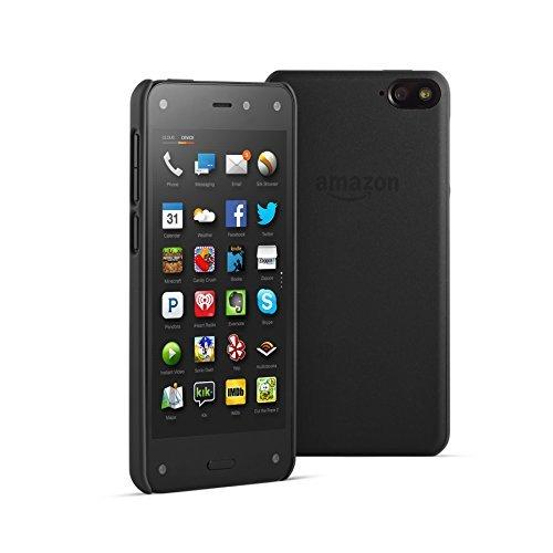 Amazon Polyurethane Case for the Amazon Fire Phone
