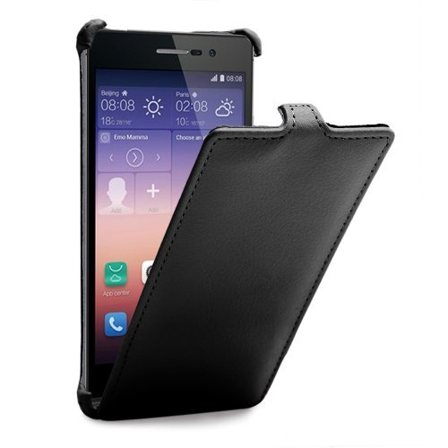 Best Huawei Ascend P7 Cases & Covers!