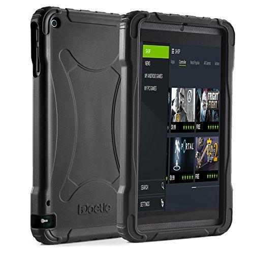 Poetic Turtle Skin Series Nvidia Shield Tablet8 Case