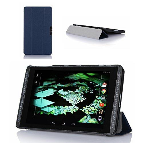 ProCase SlimSnug Nvidia Shield 2 Tablet Case