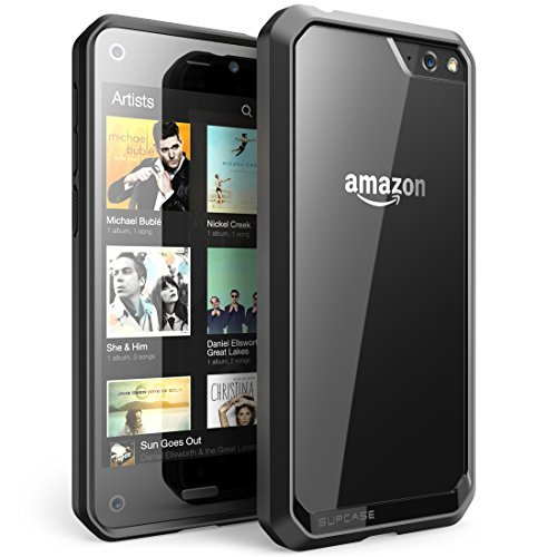 SupCase Unicorn Beetle Hybrid Amazon Fire Phone Case