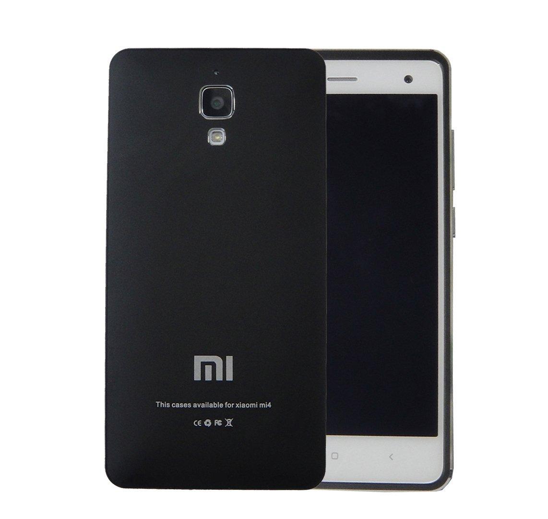 brand new e2669 0db63 Best Xiaomi Mi4 cases