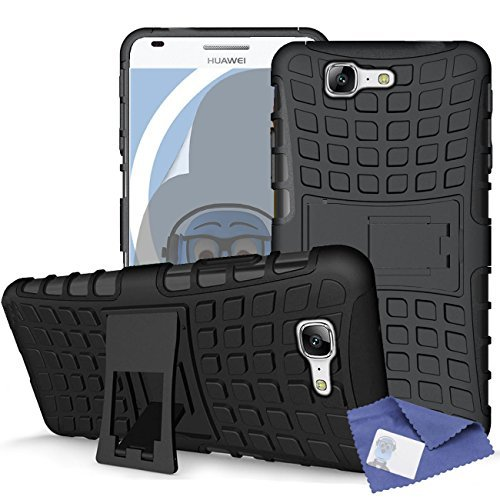 outlet store bf410 97d0b iTALKonline Rugged Heavy Duty Case for Huawei Ascend G7 - Android ...