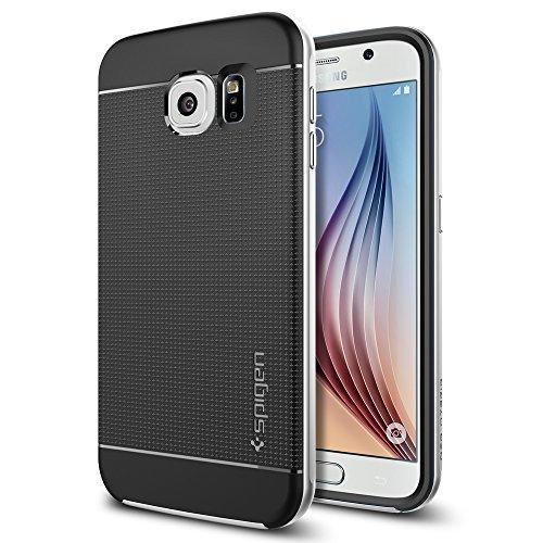 Spigen Neo Hybrid Series Case for Samsung Galaxy S6