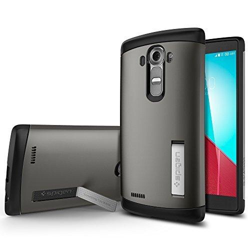 the latest 7c079 8b58c Best LG G4 cases