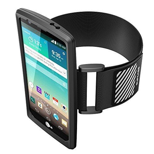 the latest 95c7d 4274b Best LG G4 cases