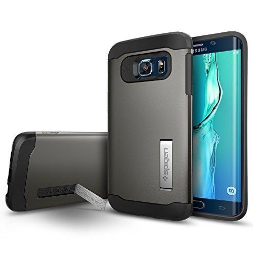 Spigen Air Cushion Armor Case for Galaxy S6 Edge+