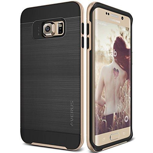 Verus Heavy Duty Minimalistic Case for Samsung Galaxy S6 Edge+