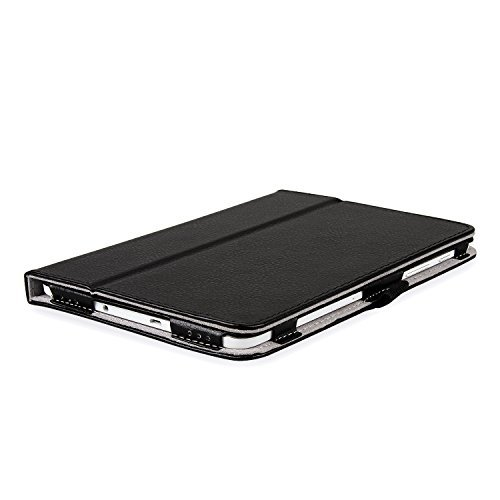 cover samsung s2 tablet 8