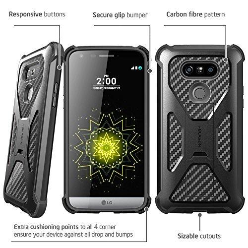 best website c4ee8 28497 Best LG G5 cases