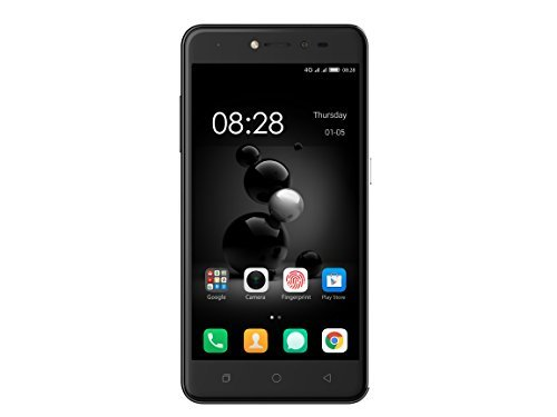 Coolpad Rogue download Android 8.0 O firmware, Nougat 7.1 ...