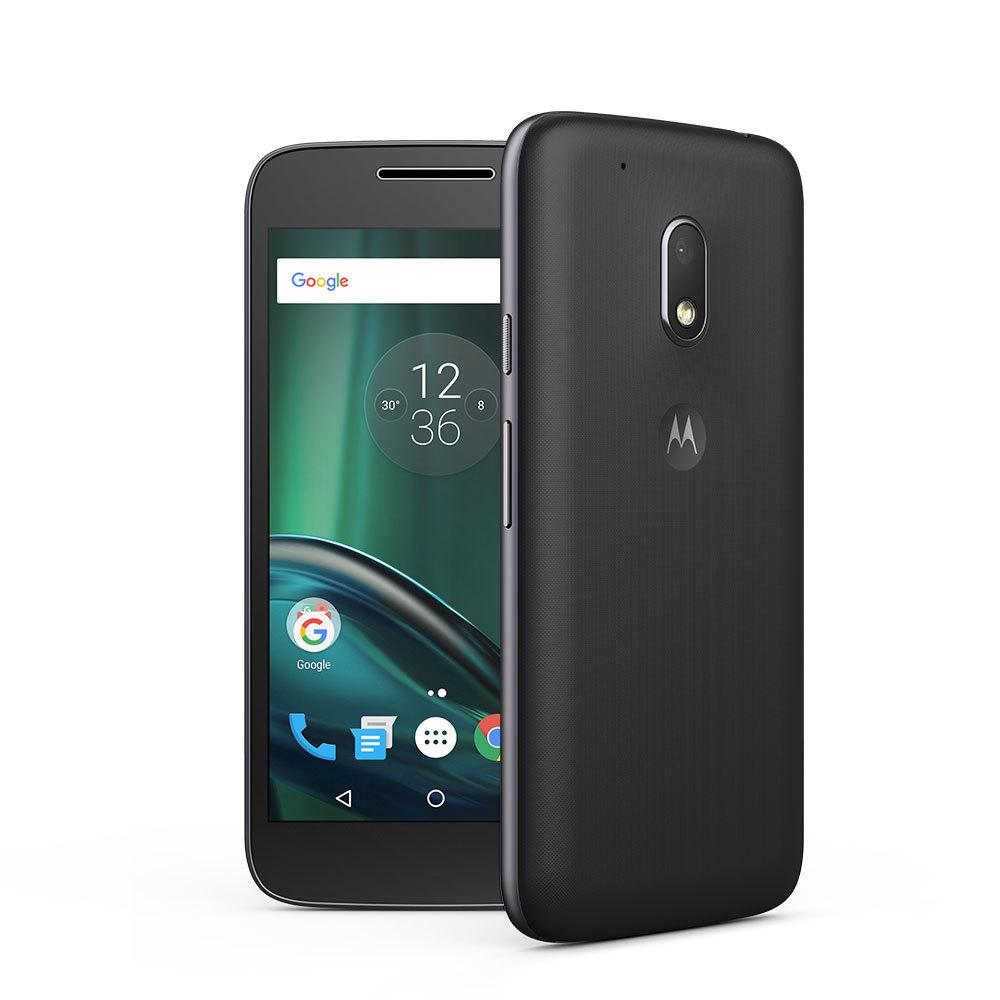 Motorola Moto G4 Play - Android Authority