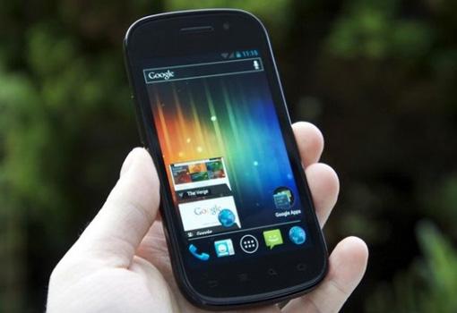 Android 4 0 Скачать Бесплатно - фото 7
