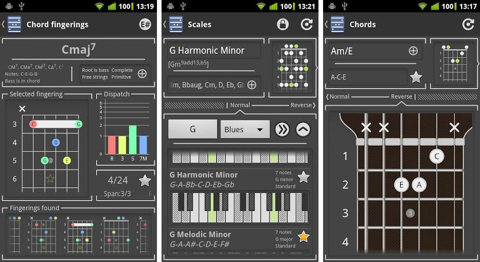 Best Android Apps For Learning Music Android Authority