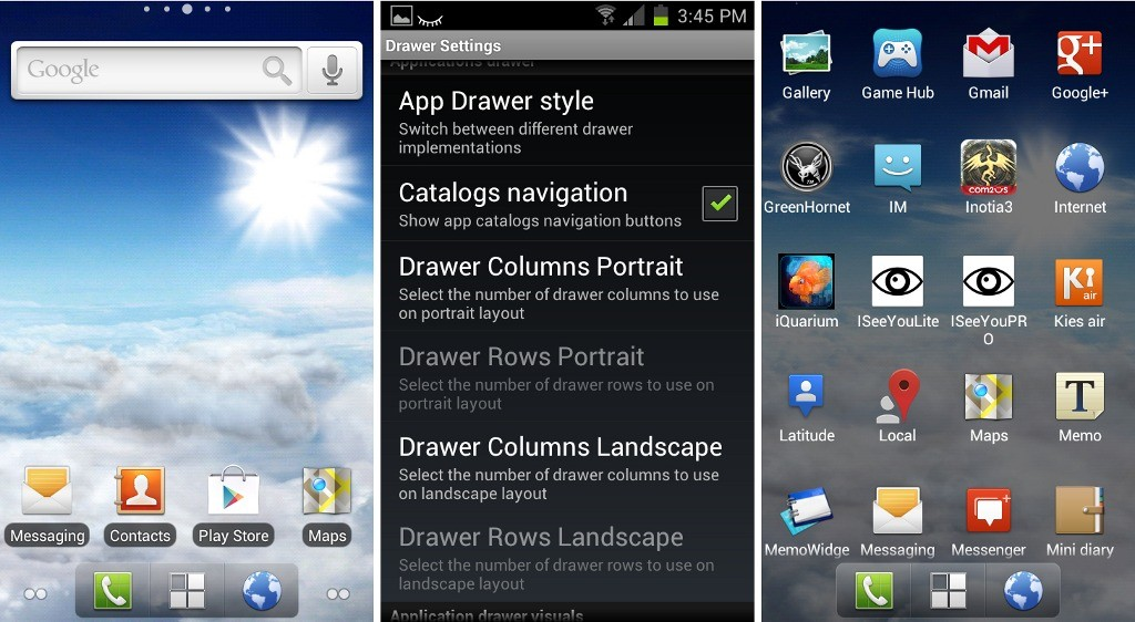 android mobile best apps