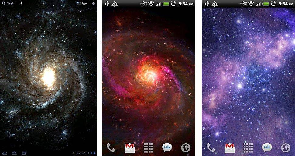 Ever Wondered How Galaxies Look Like Are Hands Down One Of The Most Beautiful Things Can Lay Her Or His Sights On