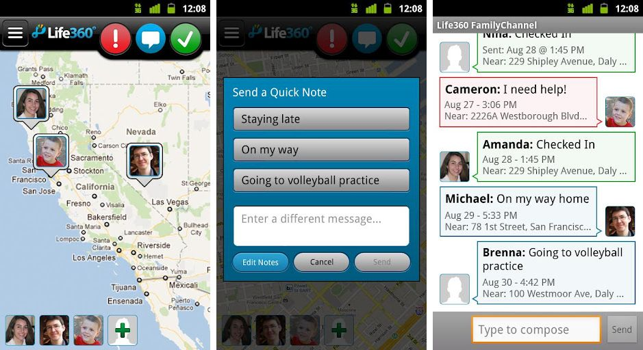 Best Android apps for emergencies and disasters - Android Authority