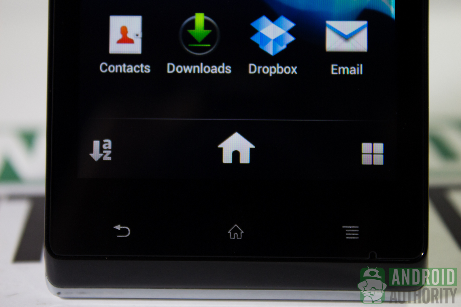could watch how much is a sony xperia j also: